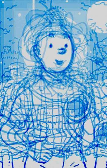 Tintin Composite